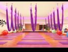 悦动时尚健身房现瑜伽私教开售,市场价一半哦
