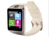 新款升级版gv08智能手表  蓝牙穿戴 (不带摄像头)