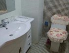 浑南奥体荣兴国际 2室 1厅 124平米 整租