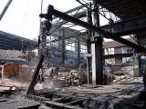 天津开发区水泥墙切割楼板拆砸拆墙电话