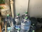德州商铺个人康乐小区盈利送水站转让