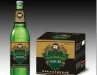 利斯曼原浆精酿啤酒新品上市
