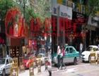 北京路商圈!西湖路难得一线小吃旺铺小吃转让!