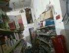 马巷 后莲村如意情旁超市转让 百货超市 商业街卖场