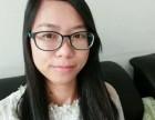 中山商标 专利 知识产权诉讼纠纷律师