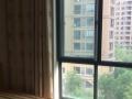 城东 美好易居城 万泰国际 两室 精装 家电齐全 拎包入住