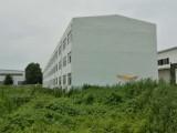 胶南城区6亩国有工业用地低价转让