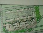 南二环正大广场招商出租4000-12000平米
