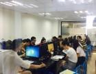 宁波plc培训自动化编程培训学校
