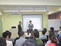 北京哪家销售口才培训班教的?