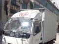 自家货车面包车租车小型拉货搬家 机场载客接送