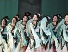 济南奥体舞蹈培训班成人少儿拉丁爵士中国舞招生啦