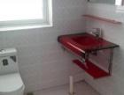 安置小区 1室1厅 45平米 精装修 押一付一