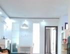 岳麓含浦安居乐园家居 1室1厅 45平米 简单装修