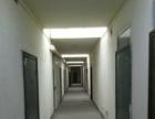 楼下20间房间,楼上400平大厅出租或合作投资