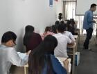 惠州成人英语 商务英语培训一对一