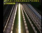 中山防水防雨漫反射带透镜灯条室外灯箱软膜天花吊顶专用灯条