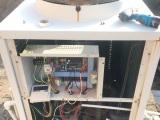 三星空调维修大连格力空调维修