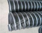 商丘优惠的pe钢带增强波纹管供货%量大