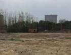 朝阳洲 抚生路朝阳时代广场对面场 土地 8000平米