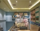 花果园一期110平母婴用品店婴 儿游泳馆转让和铺网