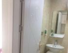 红豆香江银座50平米,新装修,适合办公
