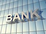 龙华银行开户加盟代理