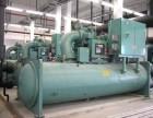 广州南沙中央空调回收 南沙旧发电机回收 南沙电缆回收