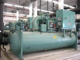 南阳工厂整场废旧设备回收 挤压旧货回收 废品回收 空调回收