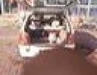 吉利豪情2007款 1.0 手动 亮星 急卖。。急卖代步车