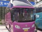 从成都到杭州客车(汽车在哪坐?/需要多久到?杭州+价格优惠吗