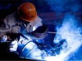 学电焊要多久,学电焊氩弧焊二保焊学费多少钱