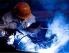 保定安新哪里学电气焊氩弧焊二保焊焊接技术虎振技工学校