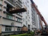 深圳南山桂庙路口专业搬场搬迁 运输吊装 全保险覆盖安全放心