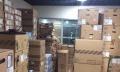 六盘水戴尔DELL服务器工作站经销商代理专卖