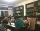 初中数学专辅:教方法、突瓶颈,上课5次见提升