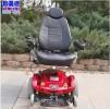 爱司米Royal-王者电动轮椅7580元