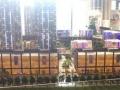 三大主题商业街区 十万方商业旗舰