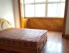 阜安 阜安小区 2室 1厅 83平米 整租阜安小区