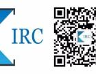 IRC艾诺美国产量增加施压油价