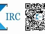 IRC艾诺:美元走强对黄金不利