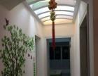 急租 国森花园精装2房 交通房间 拎包入住