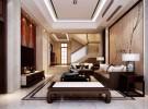承接深圳及周边新房二手房店铺工厂商场出租房等全套装修工程