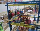 湖南淘气堡儿童玩具加盟商亲子乐园滑滑梯