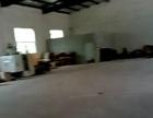 出租兰溪永昌街道330国道旁厂房,近兰溪经济开发区