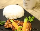 杭州欧米奇西餐料理专业招生了