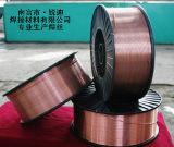 天泰牌TIG-5CM/MIG-2CM耐热钢焊丝