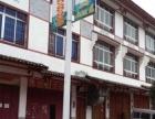 宜州刘三姐风景区616平米临街写字楼2000元/月