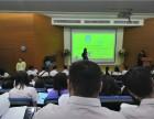泰國留學雅思需要多少分 政府公立大學入學無語言要求
