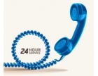 欢迎访问绍兴四季沐歌太阳能官方网站全市各售后服务维修咨询电话